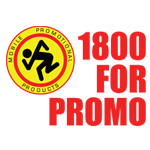 1800forpromo-logo_10TT_web