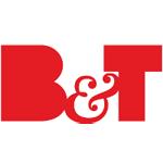 B_T_Logo_10tt_web