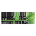 FFITS_logo_10TT_web