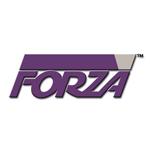 Forza_10TT_web