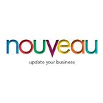 Nouveau logo ready_10tt_web