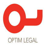 Optim Logo_Med_10tt_web