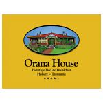 Orana House_10tt_web