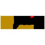 Prografica_logo_10TT_web