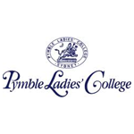Pymble Ladies_10tt_web