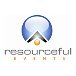 Resourceful Events EventsPro_10tt_web