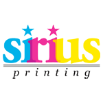 Sirius_RGB-01_10tt_web