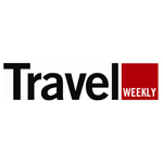 TravelWeekly_logo_10tt_web