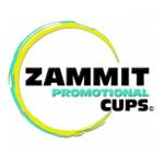Zammit_10tt_web