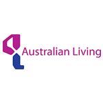australian living_10tt_web