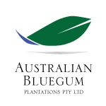 australian_bluegum_10tt_web