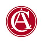 ca_logo_10tt_web