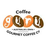 coffee-guru-logo-lg_10TT_web