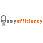 easyefficency_10TT_web