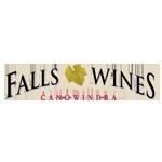 falls wines_10tt_web