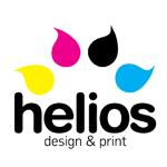 helios_10TT_web