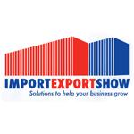 import export show_10TT_web