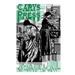 logo_caryspress_10TT_web