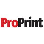 proprint_logo_10tt_web