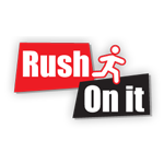rush-on-it-logo_10tt_web