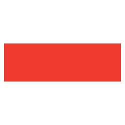 10TF_logo_10TT_web3